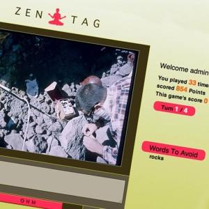 metadatagames1-0_game_ZenTag4web2