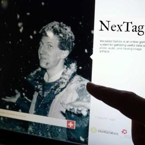 metadatagames_nextag_20130416_4web